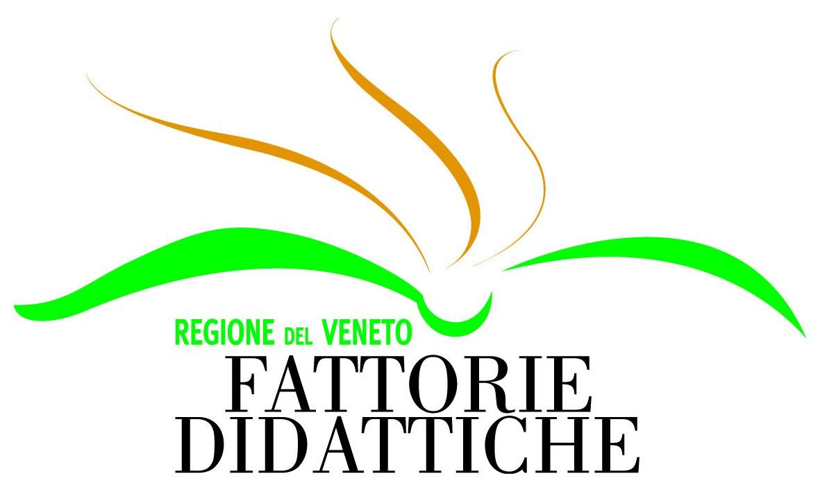 logo fattorie didattiche